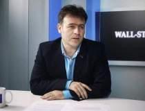Felix Tataru, GMP Group: Daca...