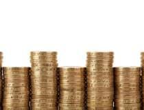 Economia zonei euro, a doua...