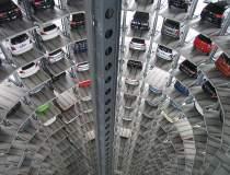 Producatorii auto, speriati...