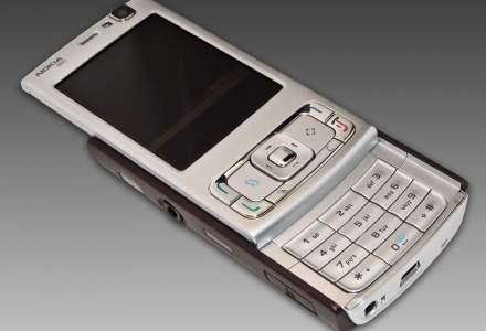 """Cele mai tari """"smartphone-uri"""" inainte de era iPhone: ce (ne) lipseste azi din vremurile de altadata"""