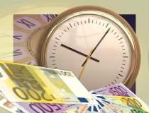 BCE schimba procedurile dupa...