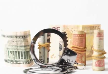 Viata romanului intrat in faliment personal. Cum trebuie sa-si imparta banii cel care-si cere insolventa pentru a scapa de executarea silita