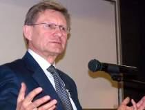 Leszek Balcerowicz,...