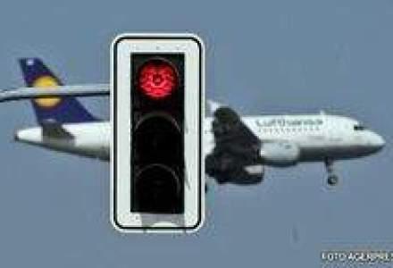 Aeroporturile din Timisoara si Arad, redeschise. Urmeaza Otopeni si Baneasa?