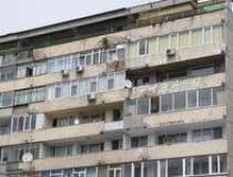 Romania, codasa sectorului de...