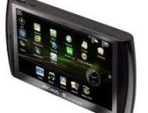 Viitorul GPS-urilor,...