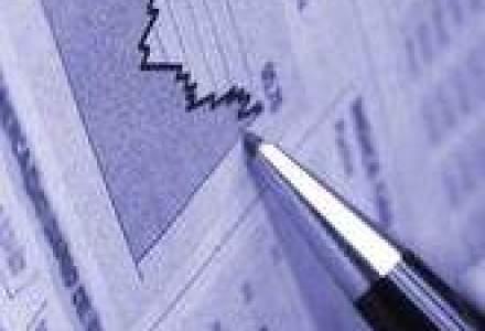 INTERVIU HR Manager WNS: Trainingul unui angajat costa 300-400 de euro pe an