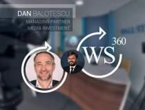 VIDEO. Dan Balotescu, Media...