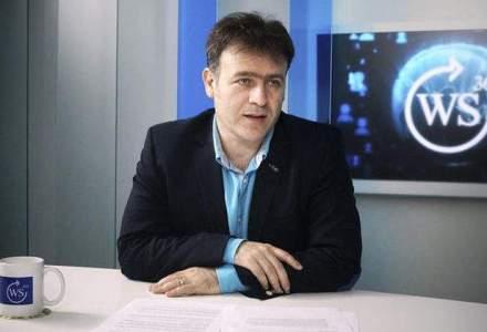 Felix Tataru, GMP: Mobilul este ecranul cu care romanii interactioneaza cel mai mult