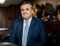 Ioannis Papalekas: In 2-3 ani...