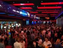 Cinema City deschide din...
