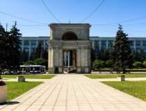 Republica Moldova sta sub...