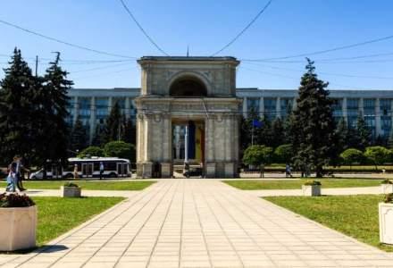Republica Moldova sta sub semnul unui conflict iminent, avertizeaza oficiali de la Moscova si Tiraspol