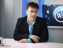 VIDEO. Felix Tataru, GMP...