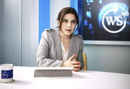 VIDEO. Ce pregateste Huawei pe piata romaneasca [WS 360]