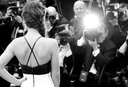 Festivalul de Film de la Cannes 2015: cine a luat trofeul si ce filme au fost premiate