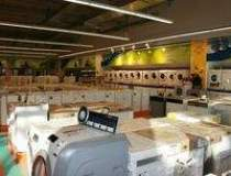 GfK: electronics market to...