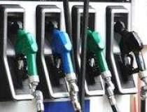 Rebranding: Benzinariile Agip...