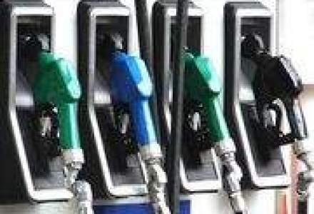 Rebranding: Benzinariile Agip isi schimba denumirea in Eni