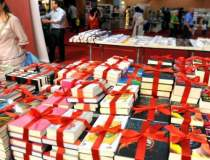 Bookfest 2015: Adriana...