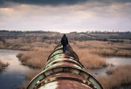 E.ON: Pretul gazelor va creste in 2015