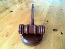 CSM cere Inspectiei Judiciare...