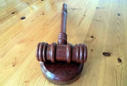 CSM cere Inspectiei Judiciare sa verifice implicarea SRI in justitie