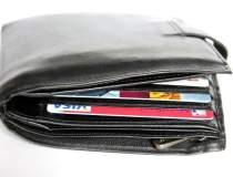 PwC: Bancile trebuie sa...