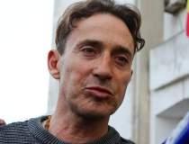 Radu Mazare ramane in arest...