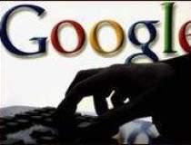 Google vrea sa cumpere un...