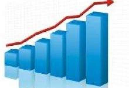 Veniturile Omnicom au crescut cu 6% in T1