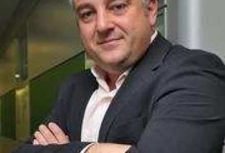INTERVIU WS - Directorul comercial Cosmote, cu ocazia lansarii ofertei de net 3G