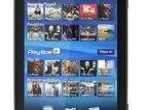 Cioroianu, Sony Ericsson: Nu...