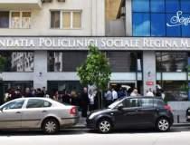 A doua Policlinica Sociala...