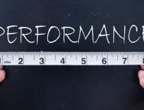 Formula performantei in companii
