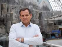 Israel Vizel, AFI Europe:...