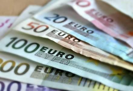 Despagubiri de pana la 190.000 euro pentru calatorii vatamati in transportul cu trenul