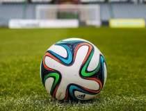 FIFA a suspendat 11 persoane...