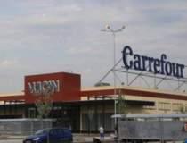ADC: Carrefour Romania a...