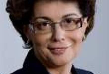 Exec-Edu: Plus 40% la cifra de afaceri pe primul trimestru
