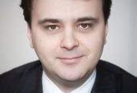 bpv Grigorescu ofera consultanta pro bono Asociatiei Green Revolution