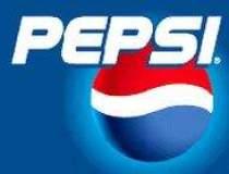 Profitul PepsiCo a avansat cu...