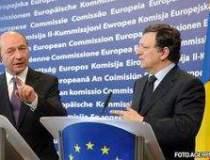 Romania are sanse sa evite...
