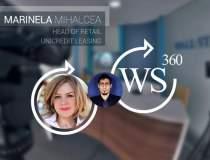 Marinela Mihalcea, Head of...