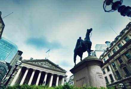 O luna de la listarea Fondul Proprietatea la Londra: tranzactiile pe BVB s-au evaporat