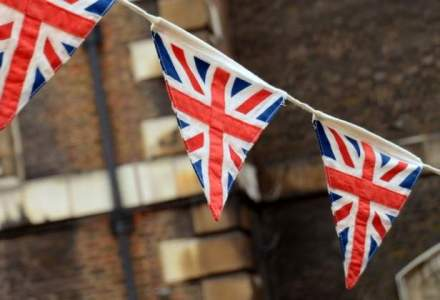 Companiile germane evalueaza costurile posibilei iesiri a Marii Britanii din UE