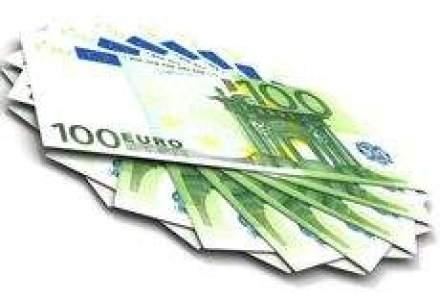 Fonduri de 117 mil. lei pentru investitii in distributia de energie si gaz