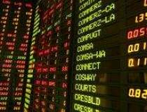 FICs jump 3.5% in late trading