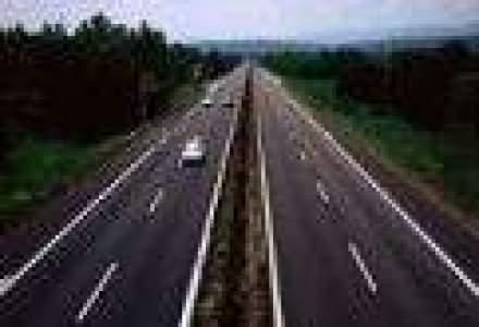 Bechtel: Vom continua lucrul la autostrada, dar depinde de finantare
