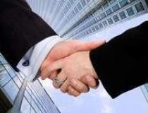 Acord de cooperare...
